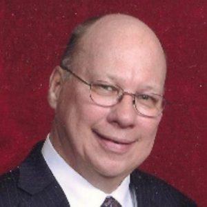 Dan Eckert - Texas Business Leads