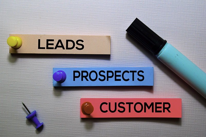 Grow Your Business, Get New Texas Leads, Try Us for Free