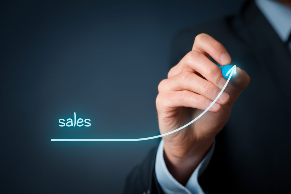 5 Ways to Increase Sales with Your B2B Leads
