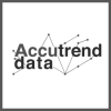 accutrend