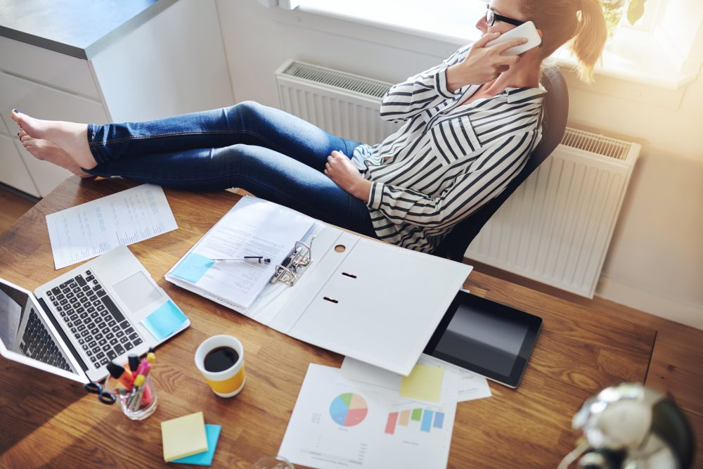 4 Ways To Identify More Business Opportunities